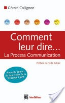 Process Communication - Bibliographie