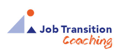 Job Transition Coaching