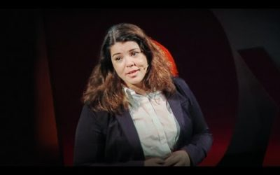 Celeste Headlee – 10 ways to have a better conversation