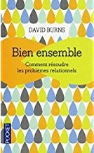 David Burns - Bien ensemble