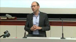 David Sander – Le rôle des émotions dans la prise de décision (vidéo)