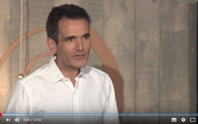 Olivier Sibony – Eviter les biais cognitifs (vidéo)