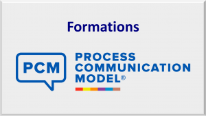 Formations Process Communication