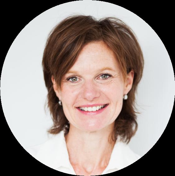 Adeline Chapron - Coach de Carrière