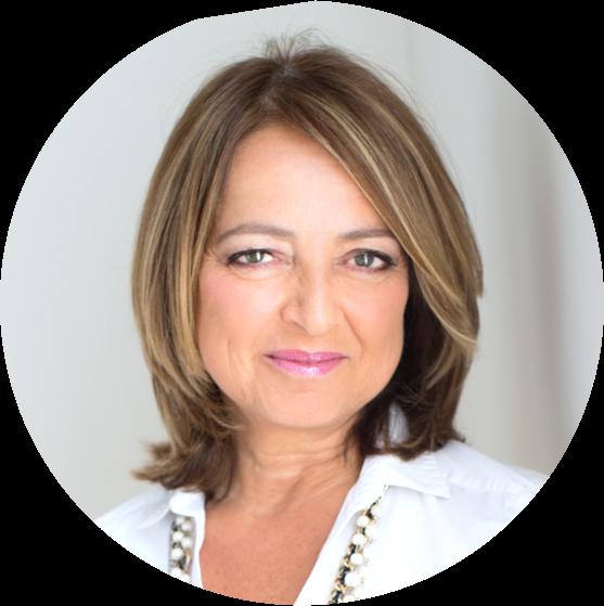 Carole Perez