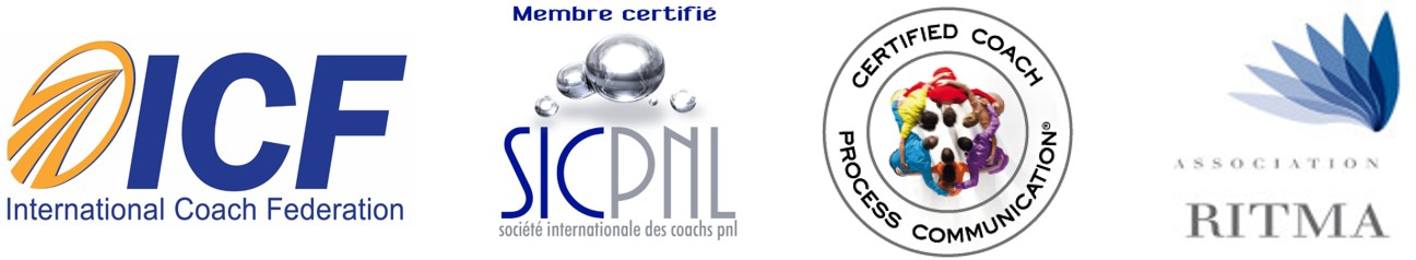 Coherence Coaching - Coaching d'Affaires Professionnel