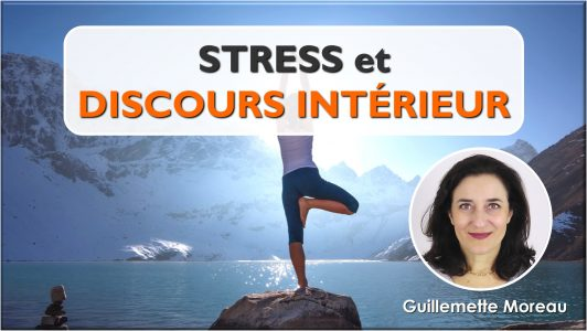 Stress et Discours Intérieur