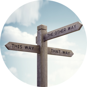 Critical Thinking et Prise de Décision