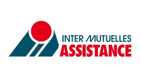 Inter Mutuelles Assistance