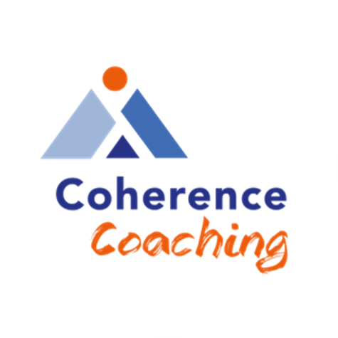 Coherence Coaching